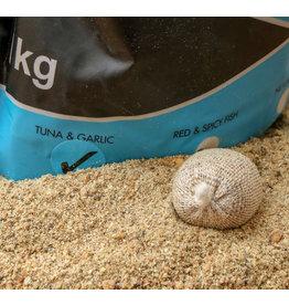Urban Bait Urban Bait Tuna & Garlic Stick Mix 1kg
