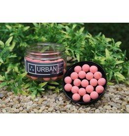 Urban Bait Urban Bait Strawberry Nutcracker Pop Ups