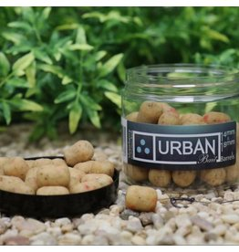 Urban Bait Urban Bait Strawberry Nutcracker Wafter