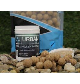 Urban Bait Urban Bait Liver Cracker Powder 100g