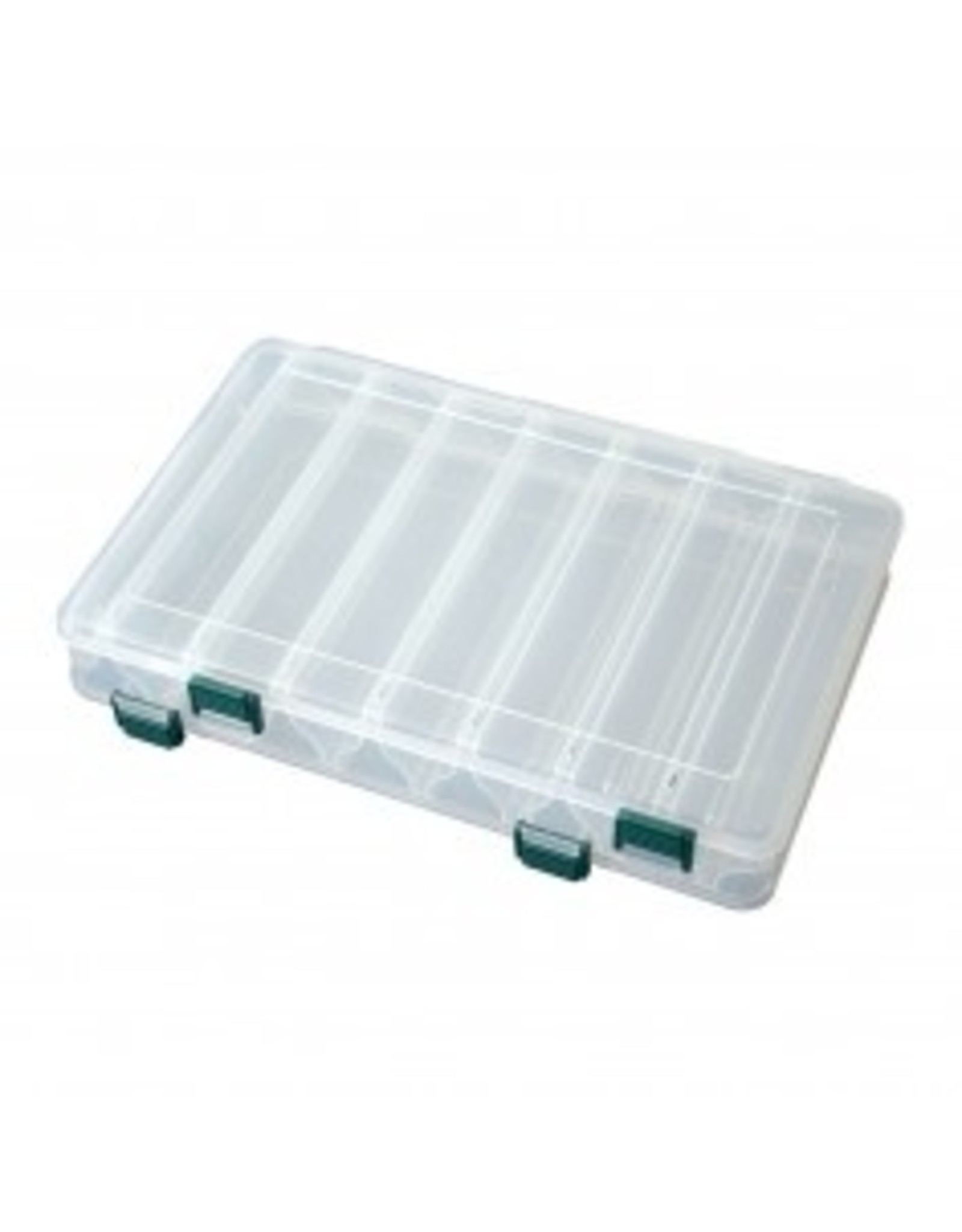 Double Sided Lure Box