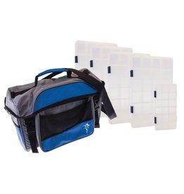 Jarvis Walker Jarvis Walker Large Lure Bag