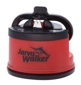 Jarvis Walker Jarvis Walker Knife Sharpener With Vacuum Base