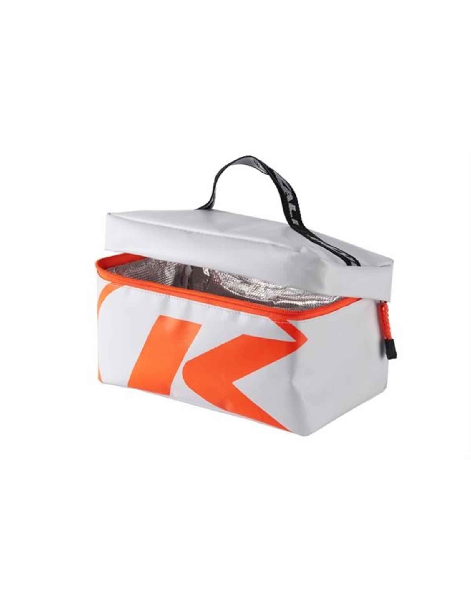 Kali Kunnan Kali Kunnan Cool Bag