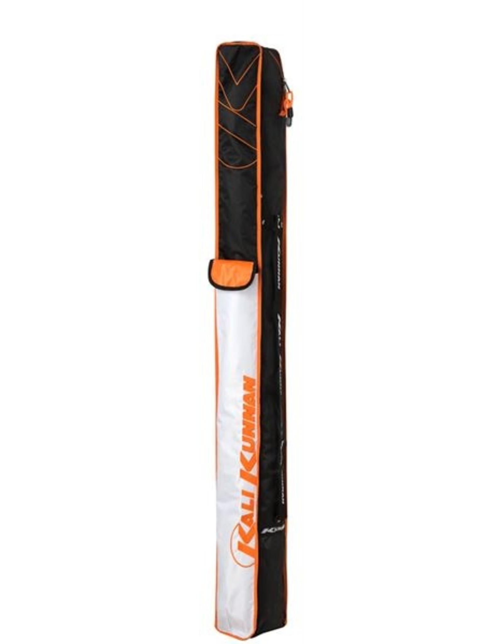 Kali Kunnan Kali Kunnan 5165 Rod Case 165cm