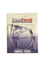 Seatech Seatech Conger Trace