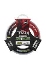 Dam Dam Tectan Soft Leader Clear 100m
