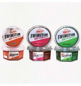 Dynamite Dynamite Swim Stim Paste RTU