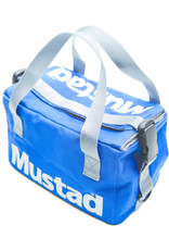 Mustad Mustad Cool Bag