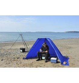 Shakespeare Shakespeare Salt XT Beach Shelter