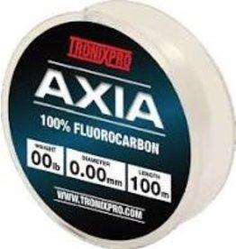 Axia Tronixpro Axia Fluorocarbon