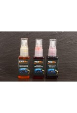 Pike Pro Pike Pro Spray On Flavoured Dye 50ml