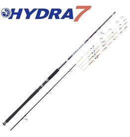 Hydra 7 Hydra 7 Alisius Multi Tip