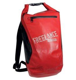 Hart Hart Freelance 25lt Backpack