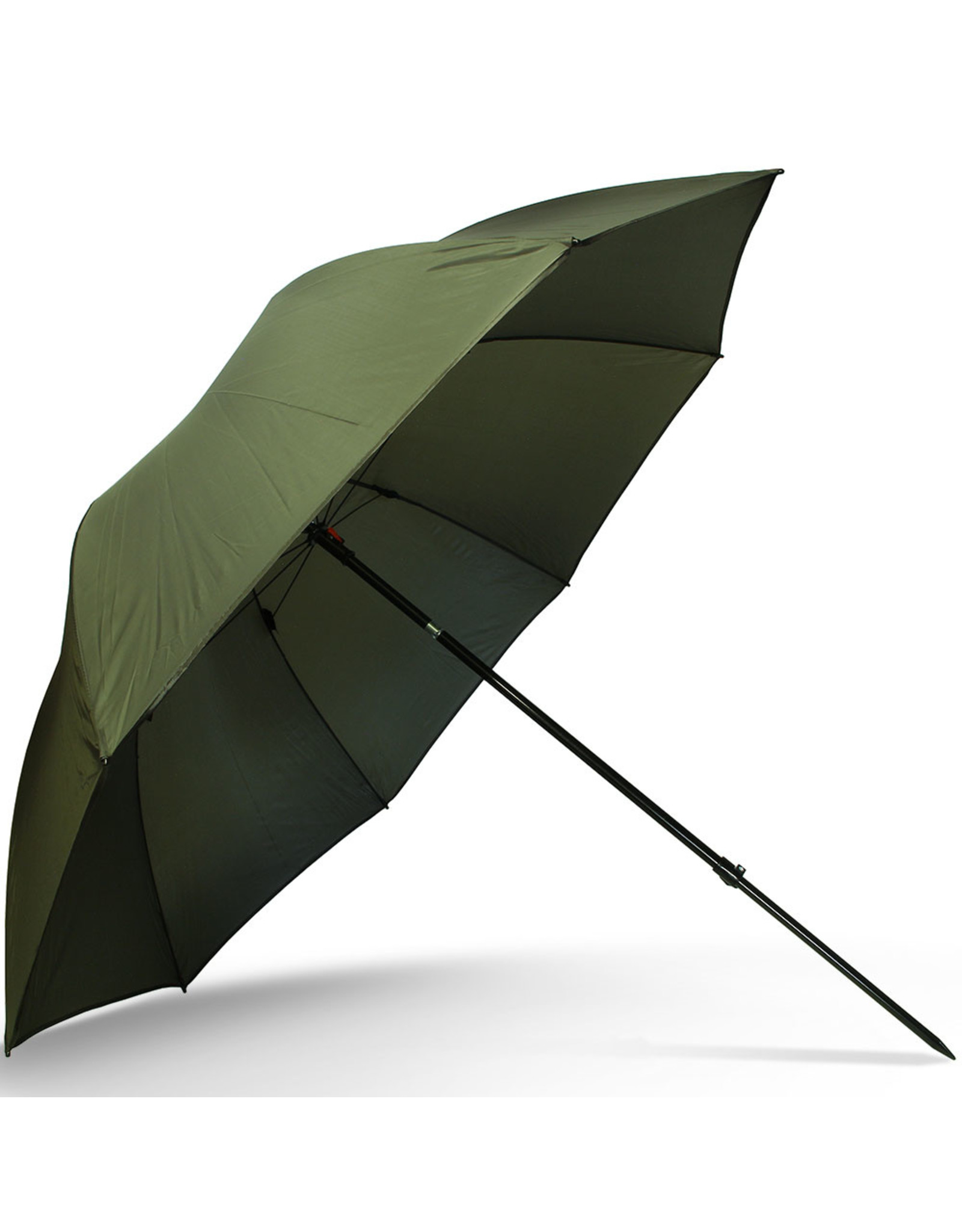 """NGT NGT 45"""" Brolly Green"""