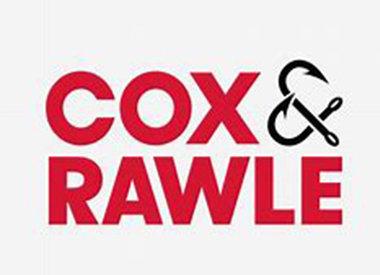 Cox & Rawle