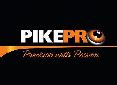 Pike Pro