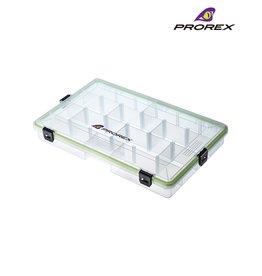 Daiwa Daiwa Prorex Tackle Box
