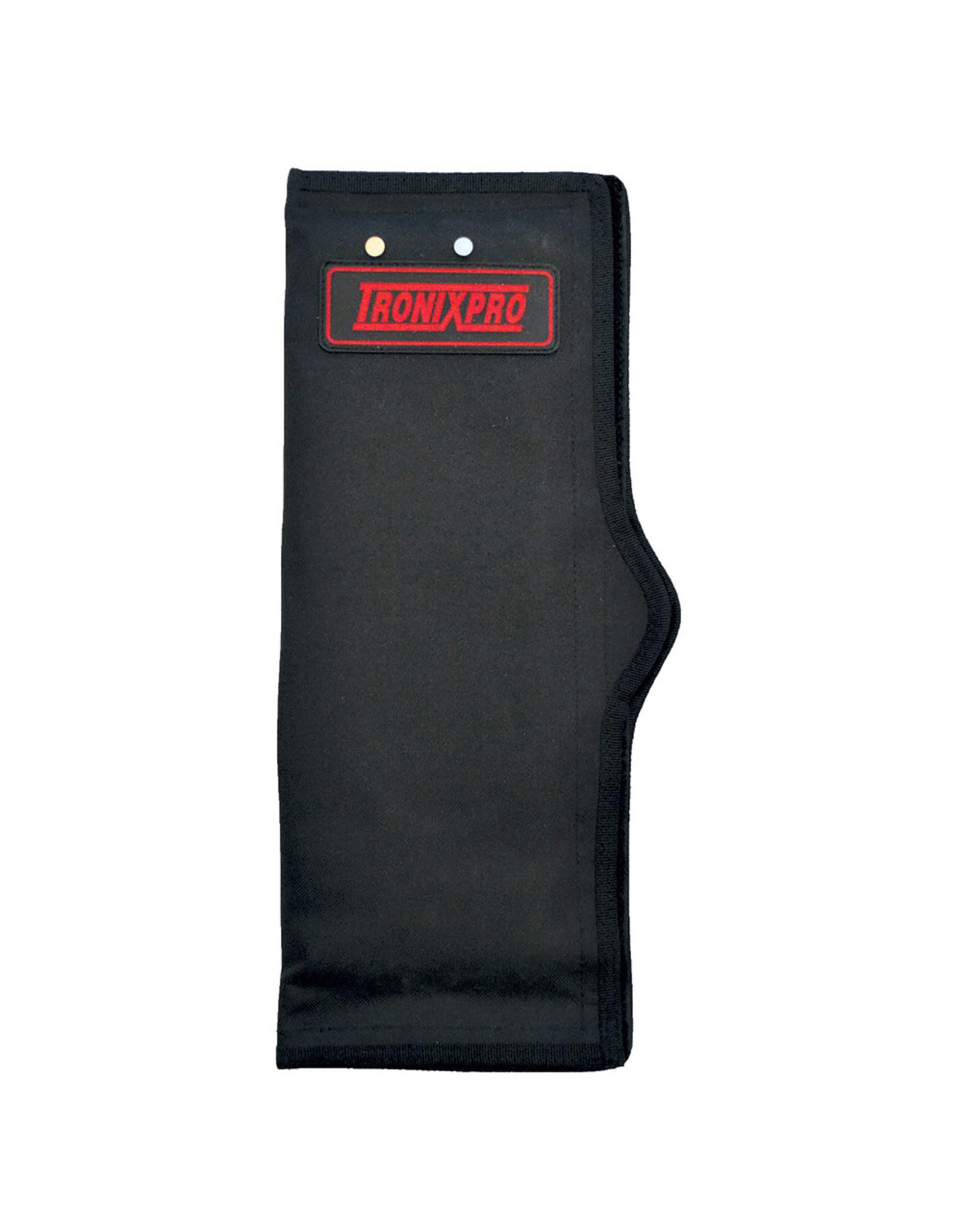 Tronix Tronixpro Boom Rig Wallet
