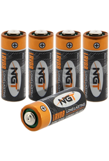 NGT NGT Battery LRV08