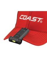 Coast Coast Clip Light With UV