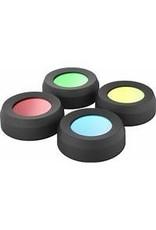 Led Lenser Led Lenser Filter Set