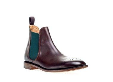 Fashion Boots & Shoes