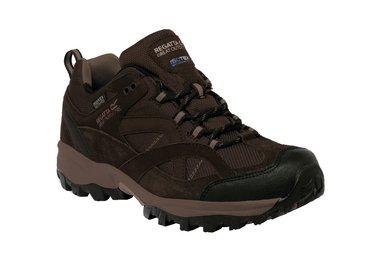 Walking & Work Boots