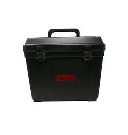Tronix Tronixpro Seat Box Large
