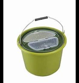 Seatech Seatech Live Bait Bucket