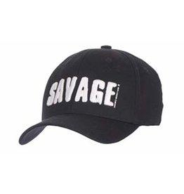 Savage Gear Savage Gear Cap 3D