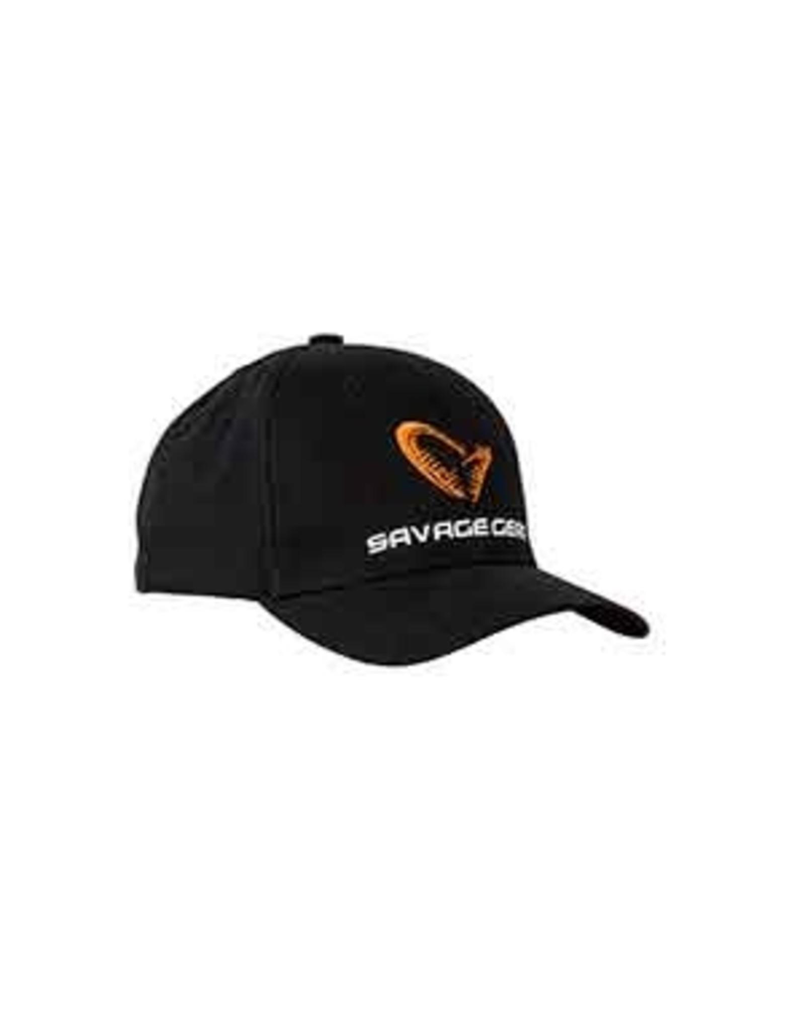 Savage Gear Savage Gear Cap Flex Fit
