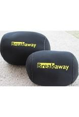 Breakaway Breakaway Reel Case M