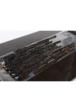 Black lug Frozen Baitbox
