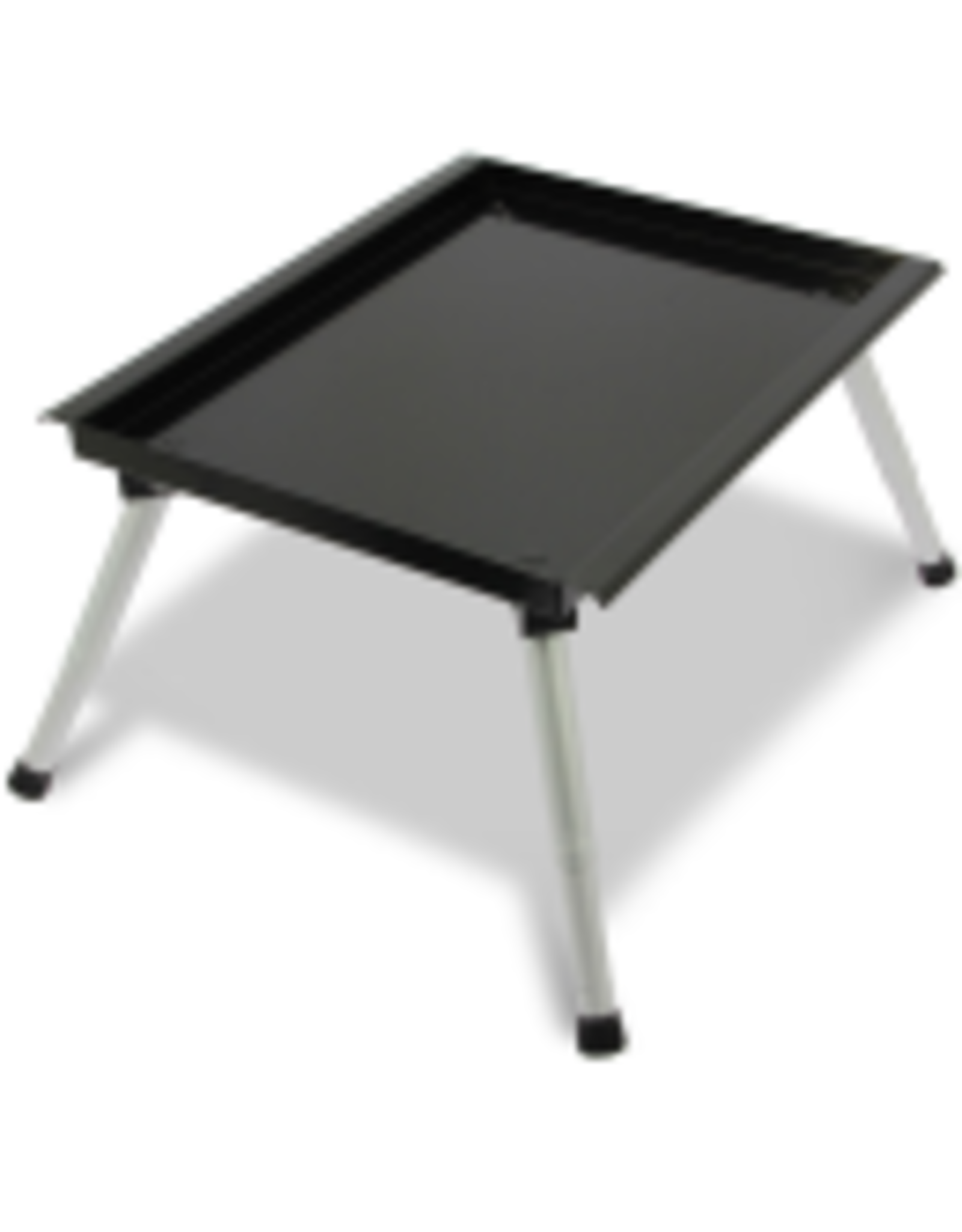 NGT NGT Bivvy / Bait Table