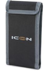 ICON ICON Small Rig Wallet