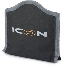 ICON ICON Medium Rig Wallet