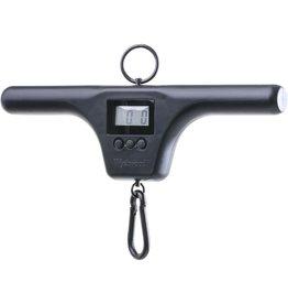 Wychwood Whychwood T-Bar Scales 120lb
