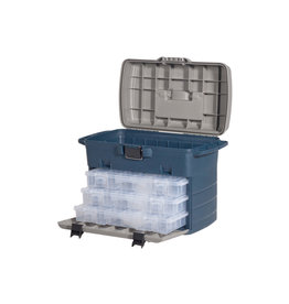 Leeda Leeda Large Tackle Box System