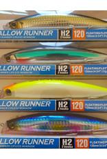 Yo-Zuri Yo-Zuri Shallow Runner 21g