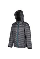 Greys Greys Micro Quilted Jacket