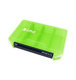 IMA IMA Lure Case 3010NDM