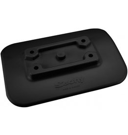 Scotty Scotty 341 Glue On Pad For Inflatables