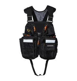 Savage Gear Savage Gear Hitch Hiker Vest