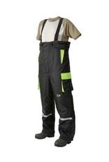 Daiwa Daiwa Crossflow Pro Flotation Suit