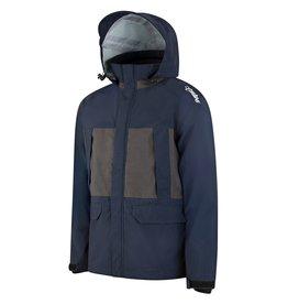 Century Century NG Team Waterproof Jacket