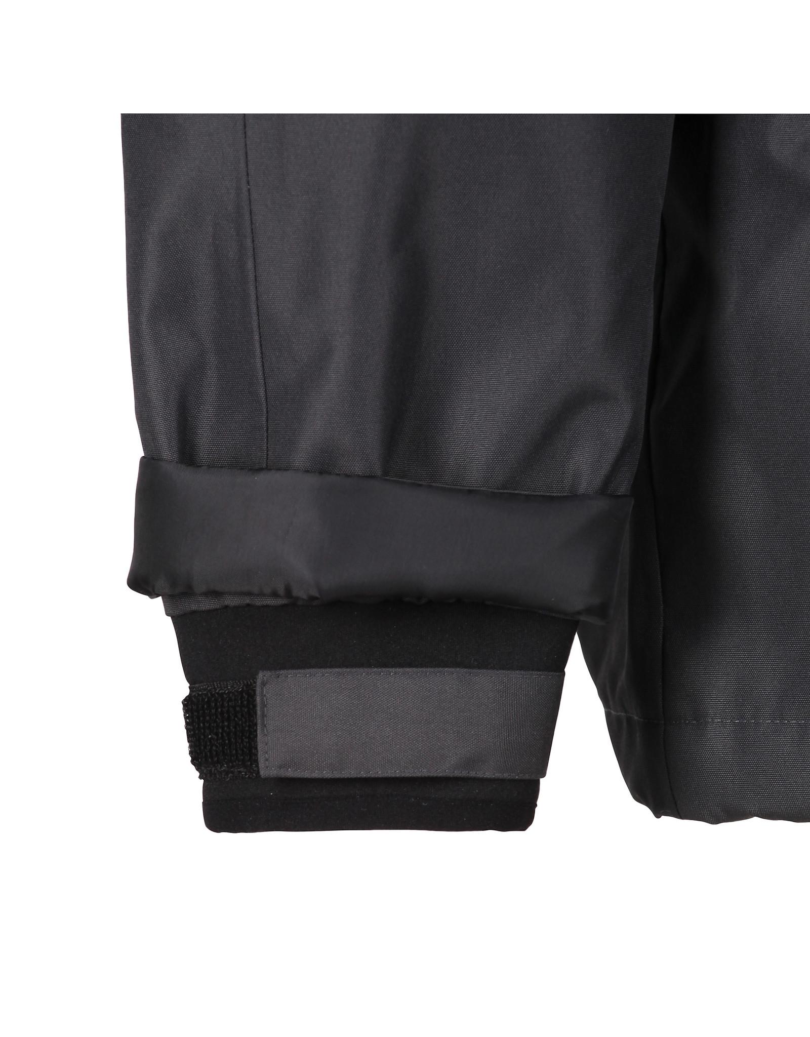 Greys Greys All Weather Jacket