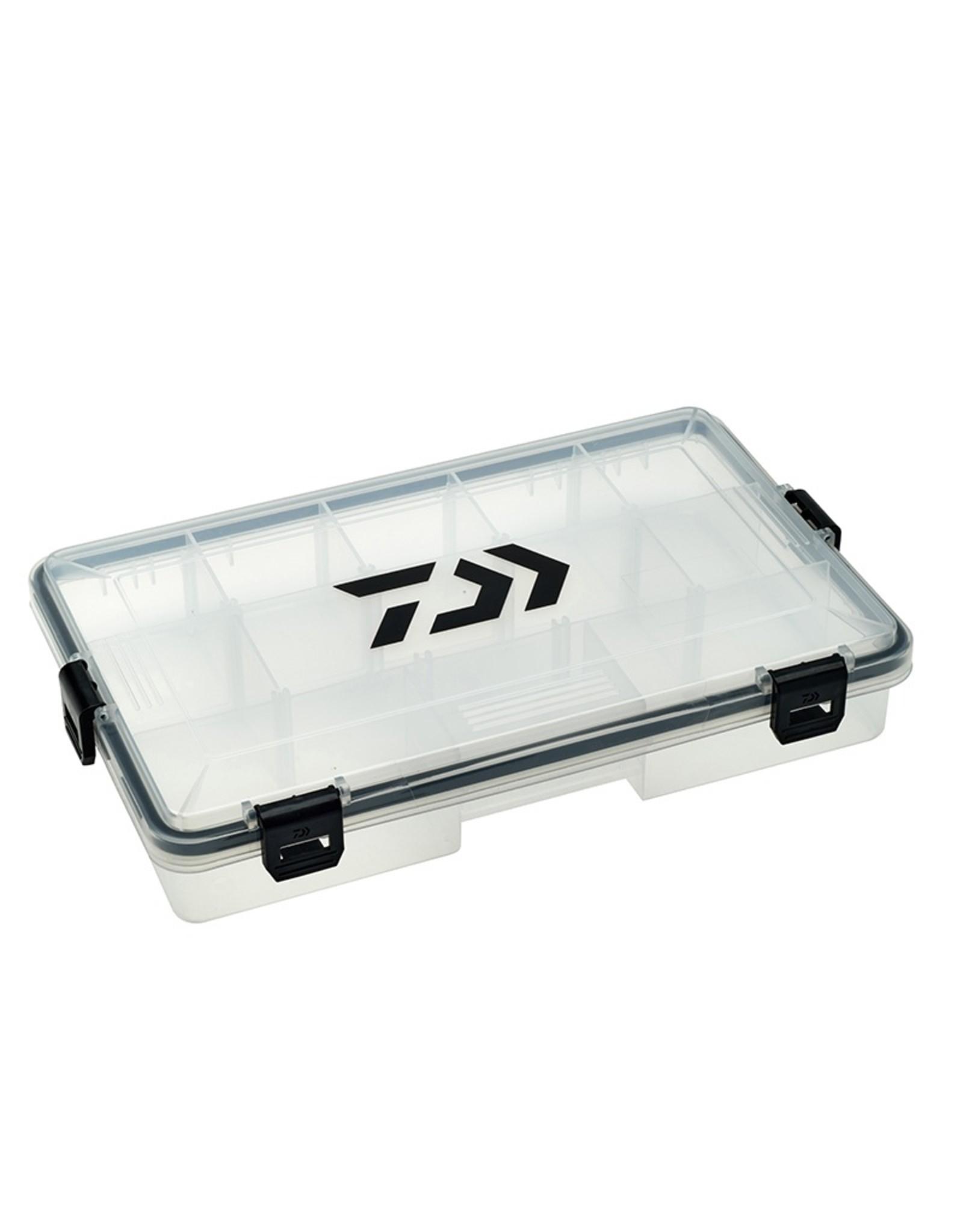Daiwa Daiwa Bitz Box