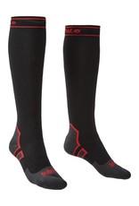Bridgedale Bridgedale Storm Sock Heavy Weight Knee