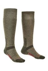 Bridgedale Bridgedale Explorer Heavy Weight Merino Performance Knee Sock